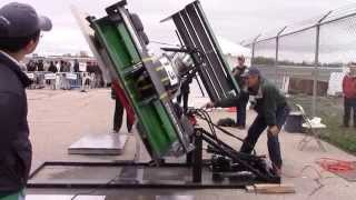 Download Scenes from Formula SAE Michigan 2014 Video