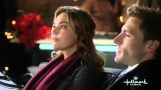 Download A Bride For Christmas (2012) Trailer Video