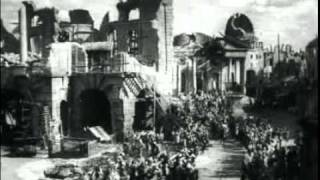 Download Things to Come 1936 - HG WELLS Video