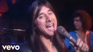Download Journey - Any Way You Want It Video