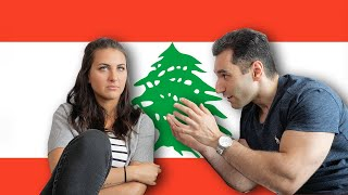 Download You Know You Are Dating a LEBANESE Man When... Video