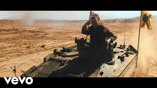 Download Post Malone - Psycho ft. Ty Dolla $ign Video