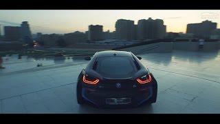 Download Тест-драйв от Давидыча. BMW I8 Video