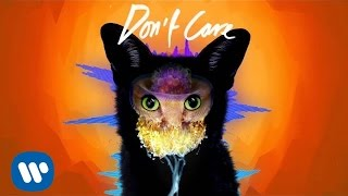 Download Galantis - Don't Care Video