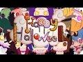 Download 【UTAU】 Happy Halloween 【11 UTAU】 Video