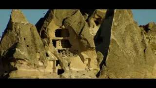 Download Discovery Channel Flavors of Turkey HD Video