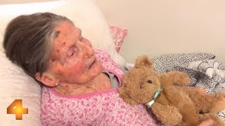 Download Shocking cases of abuse and premature deaths in nursing homes | Four Corners Video