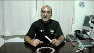 Download adivinacion con runas Video