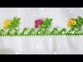 Download Yapraklı Fıstık Oyası Yapımı Video