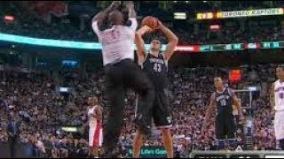 Download NBA REFS FUNNY FAILS AND BLOOPERS! Video