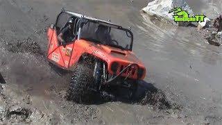Download Extreme Trial 4x4 GRAF OffRoad (By Tentação TT) Full HD Video