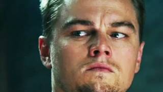 Download The Departed (2006) - Official Trailer Video