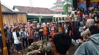 Download Barong kemiren (macan-macanan) Video