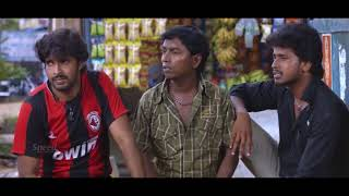 Download Super Hit Latest Tamil Action Movie New Tamil Super Hit Comedy Movies Latest Upload 2018 HD Video