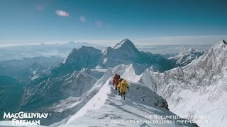Download Everest: IMAX® Behind the Frame Video