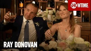 Download Ray Donovan | 'Welcome to the Donovans' Official Clip | Season 5 Episode 2 Video