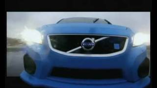Download Volvo C30 (Ploestar) - Top Gear Video