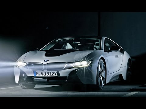 Stream bmw i8 launch brazil 355873 on mp3videocgmusic bmw i8 music video sciox Image collections