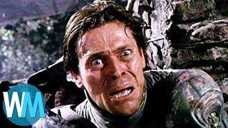 Download Top 10 Dumbest Movie Villain Decisions Video