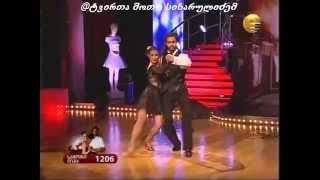 Download Samori Balde Da Lika Labadze - Tango Video