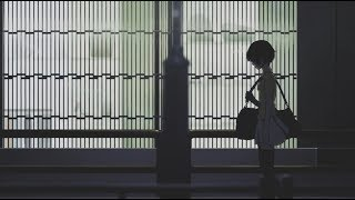 Download Ocean - 17 (Shiloh Remix) Video