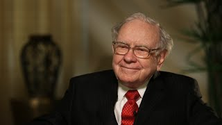 Download Buffett after Trump win: '100%' optimistic about America Video