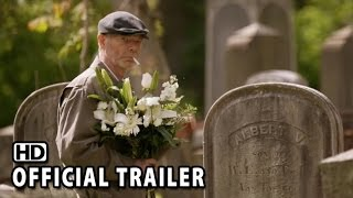 Download A GOOD MARRIAGE Official Trailer 1 (2014) - Stephen King Thriller HD Video