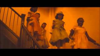 Download Selma Scene Creative Project 2 (Isaiah) Video