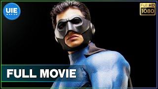 Download Mugamoodi Tamil Full Movie Video