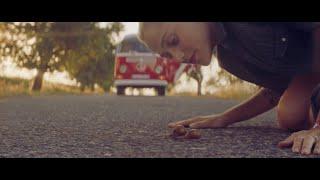 Download Coca-Cola: 60″ Preletujeme? Video