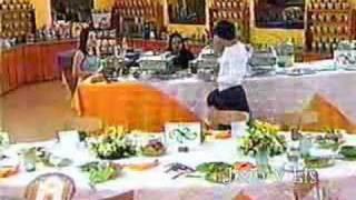 Download Dame un beso Myriam Video
