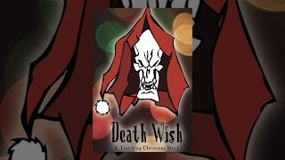 Download Death Wish Video