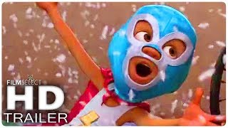 Download COCO Final Trailer + Clips Español (2017) Video