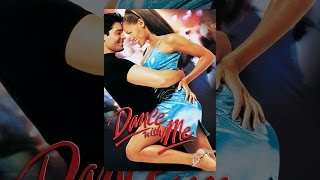 Download Dance With Me Video