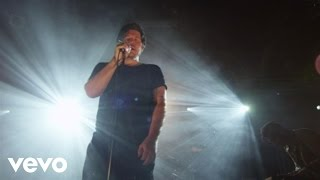 Download Jarryd James - This Time (Serious Symptoms, Simple Solutions) (Live At Metro) Video