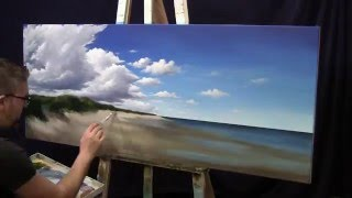 Download Time Lapse Paintings (Lost Treasure) Video