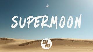 Download sober rob - Supermoon (Lyrics / Lyric Video) feat. Karra Video