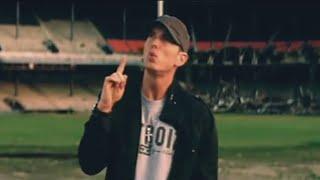 Download Eminem - Beautiful (Explicit) Video