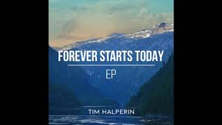 Download Tim Halperin - From This Day On Video