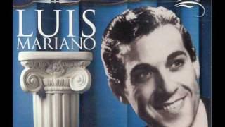 Download Luis Mariano - Ezin Ahaztu Video
