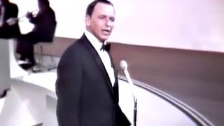 Download That's Life [from Sinatra A Man And His Music Part II] Video