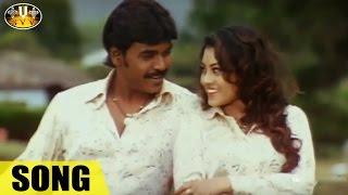 Download Rajadhi Raja Movie || Evaro Thanu Video Song || Raghava Lawrence, Karunas || SVV Video