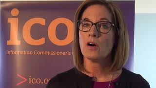 Download Information Commissioner on how the GDPR will help you to control your personal data Video