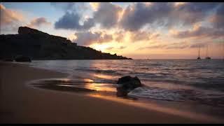 Download BUONGIORNO - Meditazione del Mattino -10 min Video