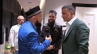Download Sedat Peker Reis ile Özel Röportaj Video