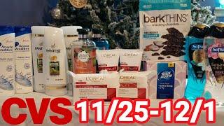 Download TODO GRATIS!! | Compra en CVS semana 11/25/18 - 12/1/18 Video