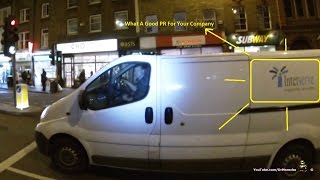 Download Interserve - FN11UZB Moron With Anger Issues @InterserveNews Video
