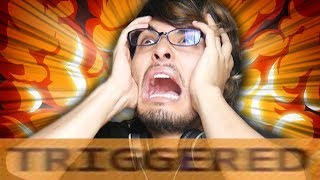 Download I SUCK At Anime Quizzes?? CHALLENGE ACCEPTED. Video