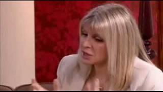 Download Marisa Peer - Weight Loss / Addiction Hypnosis Video