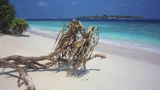 Download Maldives vlog : Bandos, Baros Maldives ,Kuda Bandos and Paradise Island Video